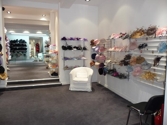 shopfit3